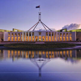 http://Canberra