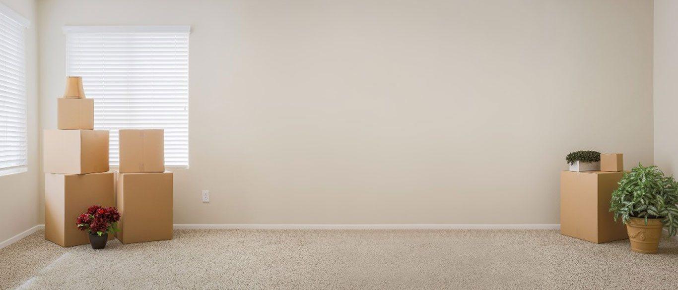 Furniture Removal Cost Estimator