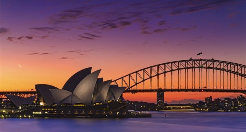 6 things to know about Sydney before you move