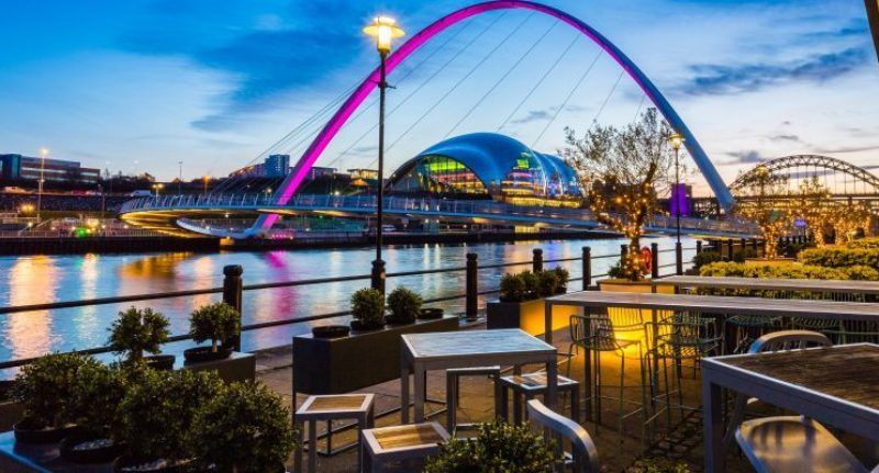 What To Expect When Moving From Sydney to Newcastle