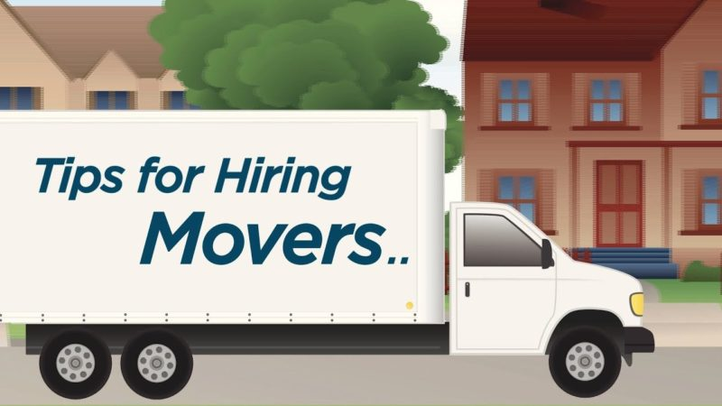 hiring-movers