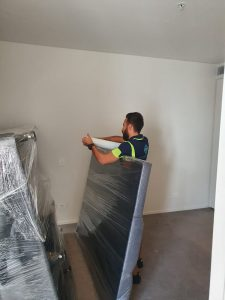 Professional Removalist Sydney to Coolac
