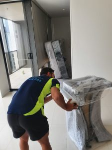 Cheap Removalist Ulladulla to Sydney