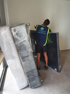 Affordable Removalist Sydney to Nelson Bay